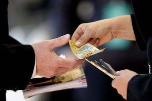 СБУ предложила устранить лазейки для коррупции в законе о госзакупках
