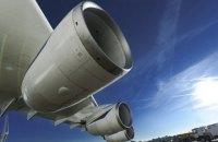 Літаки Антонова із західними двигунами: між доцільністю та можливістю