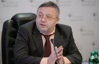 Екс-заступник голови НБУ спрогнозував курс 26-28 грн/дол протягом року