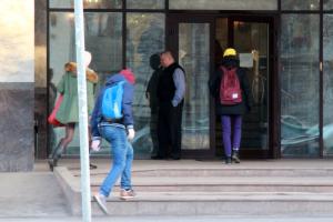 """Кремлеботам наказали просувати """"український слід"""" в убивстві Нємцова"""