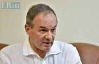 ЦИК забыл включить мэра Глухова Мишеля Терещенко в результаты по округу Деркача