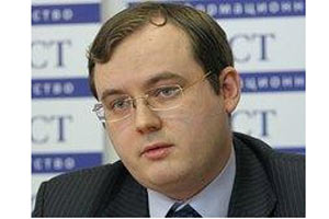 КПУ выступает за введение ответственности для депутатов местных советов
