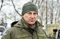 Полиция нашла нож, которым была убита Ноздровская