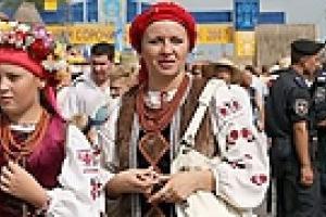 Сорочинскую ярмарку охраняют 300 милиционеров