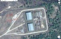 Геращенко опроверг слухи, что пожар в Чернобыльской зоне может повредить хранилища ядерного топлива
