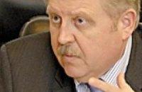 МИД: Россия не готова выстраивать с Украиной равноправные отношения