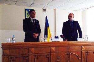 Шокін призначив нового прокурора Маріуполя
