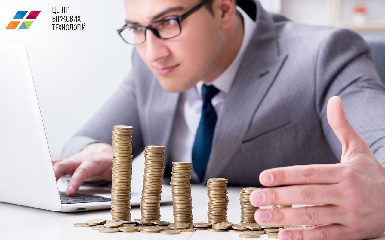 Страховка депозита от ЦБТ - уникальная услуга на отечественном страховом рынке.