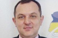 Кабмін схвалив призначення Володіна головою Київської обласної державної адміністрації