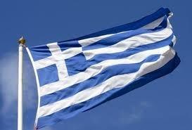 Fitch повысило рейтинг Греции впервые с 2003 года