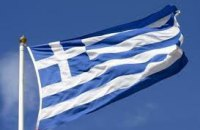 Греция не намерена выходить из еврозоны - глава МИД