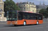 В Азербайджане решили запретить автобусы без кондиционеров