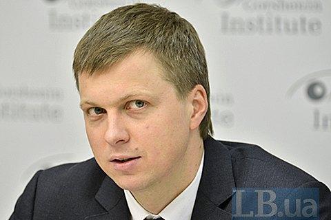 Мушак: уже осенью в Украине может появиться свободный рынок земли