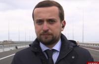 Ініційоване Зеленським засідання РНБО з безпеки приморських областей відбудеться через кілька тижнів