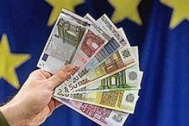 Литва введет евро после 2013 года