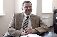 """Президент ФЛАУ: кримських спорстменів, які стали """"росіянами"""", повинні дискваліфікувати"""