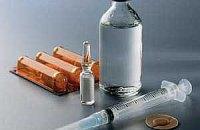 Каждый год от диабета умирают 3 млн человек