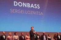 Украина примет участие в Международном кинофестивале в Торонто