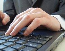 В Днепропетровской области хорошо развивается программа электронного правительства, - мнение