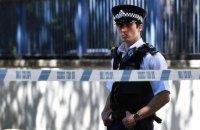 В Манчестере из-за стрельбы ранены 10 людей