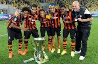 """""""Шахтар"""" є лідером групового етапу Ліги чемпіонів із цікавим показником"""