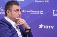 ВАКС перенес рассмотрение апелляции по делу экс-владельца VAB Банка Бахматюка