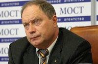 Днепропетровск уделяет большое внимание культурному развитию молодежи, - мнение