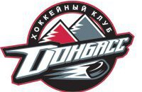 В Дружковке состоялся хоккейный матч
