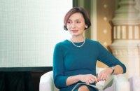 Суд нашел недостатки в исках Сологуба и Рожковой, которые оспаривают выговоры от Совета НБУ