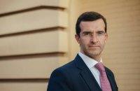 Необходимо дать больше времени международным инвесторам для подготовки к аукциону по ОГХК