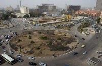 Египет использовал революцию для привлечения туристов