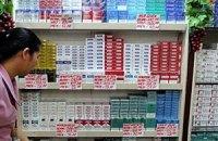 Филиппины разрекламируют табак как средство от вредителей