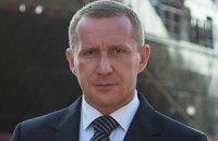 Топ-менеджер Новинского сбил насмерть велосипедиста