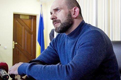 """Подозреваемые в убийствах на Майдане """"беркутовцы"""" получили российское гражданство"""