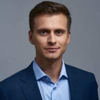 Скічко Олександр Олександрович