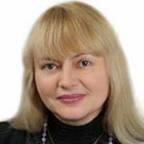 Закревская Людмила Александровна