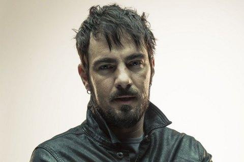 Экс-вокалист Three Days Grace выступит в Киеве