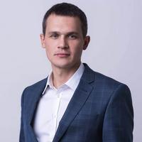 Кучер Алексей Владимирович
