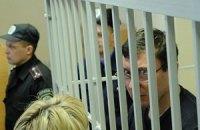 Юрий Луценко: «Мафиози в «Бриони» - неизбежное зло периода первичного накопления капитала»