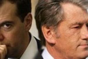 США: Украина имеет право проводить самостоятельную политику