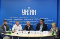 В немецкой компании заявили о незаконном аресте таможней Украины партии пищевых добавок и специй