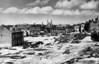 Білорусь оцінила матеріальні збитки від Другої світової війни у $500 млрд