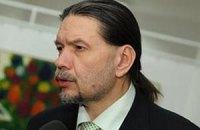 Депутат Бригинец требует отключить горячую воду по всему Киеву