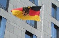 Германия осудила подрыв ЛЭП в Крым
