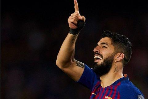 """""""Барселона"""" запропонувала """"Ювентусу"""" несподіваний трансфер, - ЗМІ"""