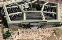 Пентагон считает своим приоритетом поддержку украинской армии