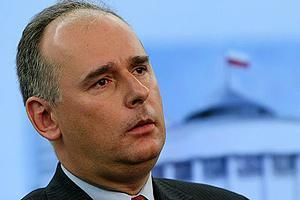 Членство Украины в ВТО поможет Украине с евроинтеграцией, - мнение
