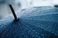 В понедельник обещают дождь, грозы и даже град