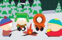 Культовий американський мультсеріал South Park продовжили до 2019 року