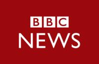 BBC оголосила про закриття низки сайтів